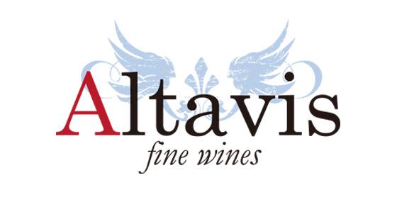 Altavis Fine Wines